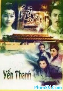 Lãng Tử Yến Thanh - Lang Tu Yen Thanh SCTV13