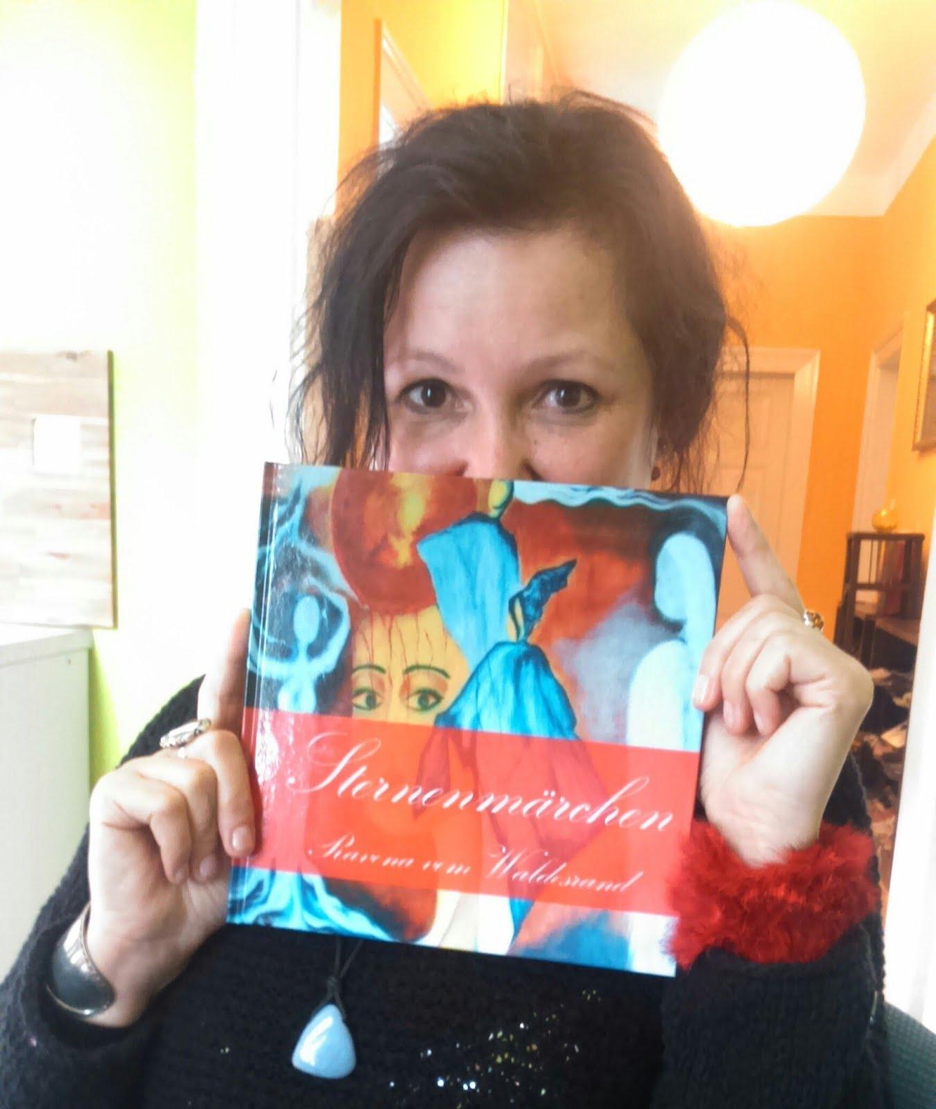 Mein Märchenbuch