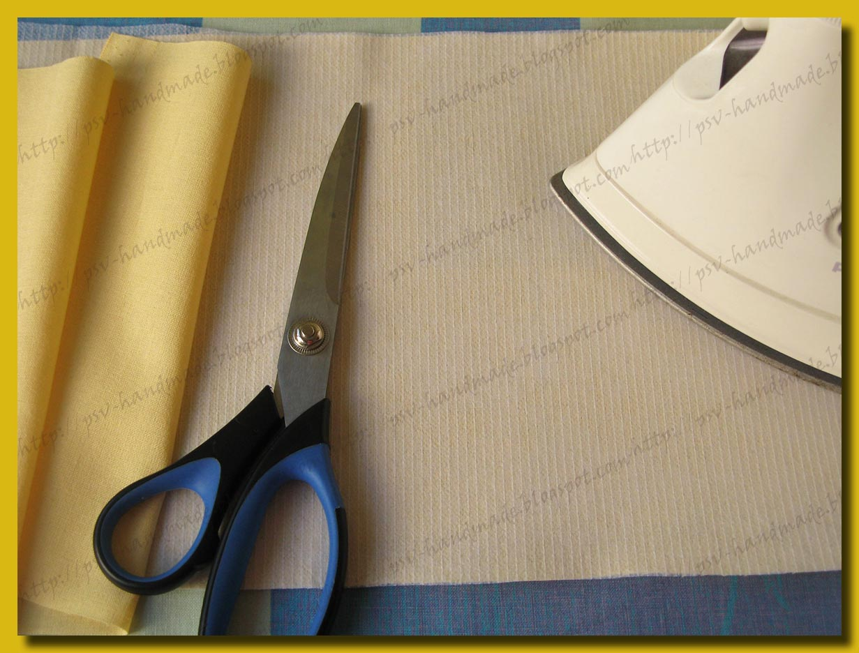 мастер-класс по пошиву и выкройка удава/питона