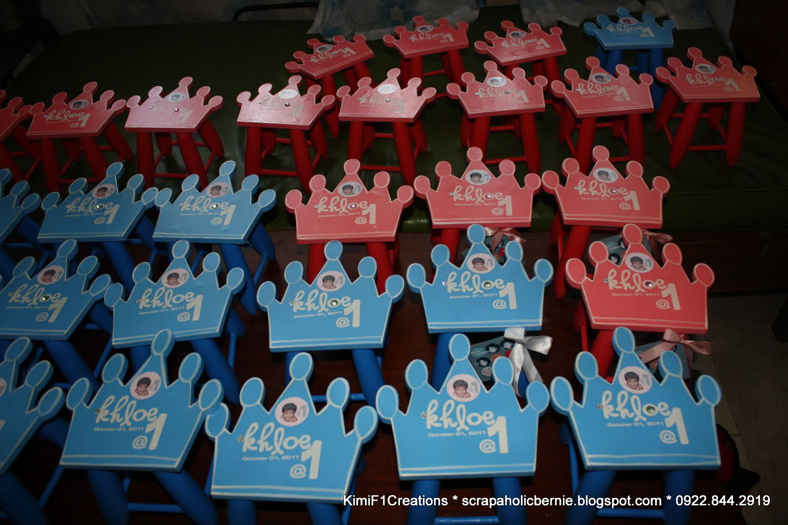 F1 Digital Scrapaholic Khloe S Birthday Giveaway By Handicrafts Atbp