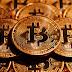Απαλλαγή του Bitcoin από τον ΦΠΑ