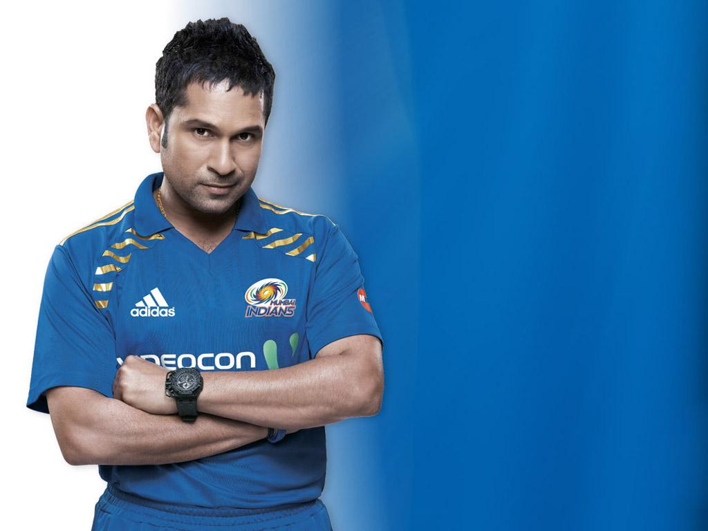 sachin tendulkar latest hd wallpaper 2013 all cricket stars
