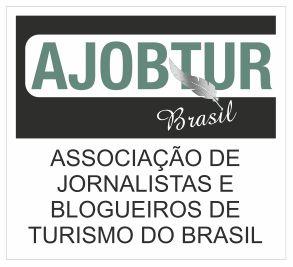 Ajobtur Brasil - Clique AQUI