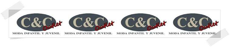 El Outlet de C&C