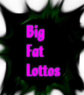 is big fat lotto safe to gamble?