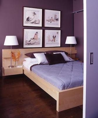 27 Disenos De Habitaciones Impresionantes Decorar Tu Habitacion - Diseos-de-habitaciones