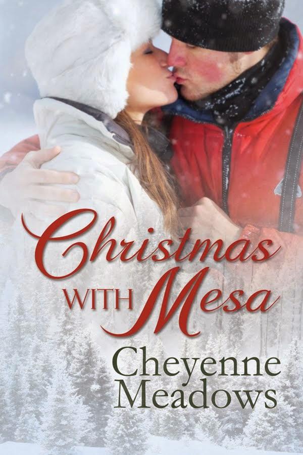 Christmas with Mesa