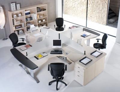 Contaduria contabilidad y sus cuentas for Muebles de oficina k y v