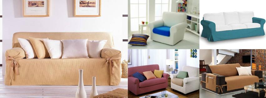 Consigli d 39 arredo cambiare look alla casa con i colori for Divani low cost