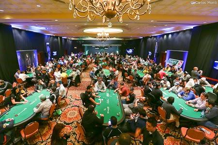 Atlantic city casino lima peru 15