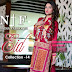 Nadia Farooqui Eid Collection 2014 | Nadia Farooqui Eid Exhibition