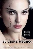 La mejor película que he visto