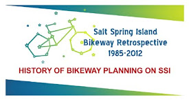 Island Pathways Cycling Publications