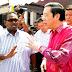 HOT : KP UMNO PENANG VS KM PENANG...MARI KITA LIHAT SIAPA YANG MENANG!!!