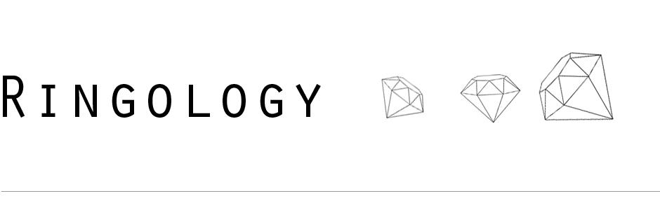 Ringology