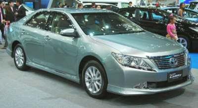 2012 Proton Preve Price.