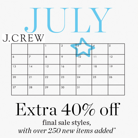 https://www.jcrew.com/sale.jsp?srcCode=EMSL07171&rmid=S14_July_0703_US_PROMO_40_off_FS_and%20NSA&rrid=1561979&em=capu94@gmail.com