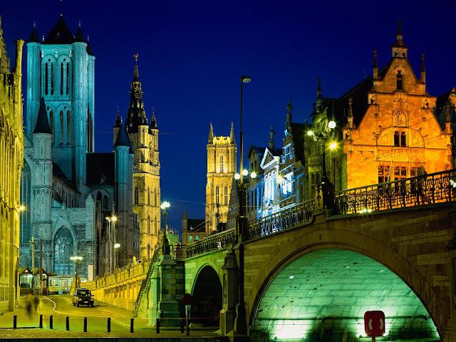 Imag Lugar Belgica.jpg