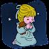 Προσευχές για παιδιά