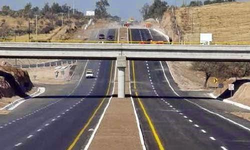 Viaja por carretera a Ixtapa Zihuatanejo