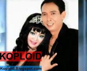 Download Lagu Dian Merry ft Abdoel - Selalu Berdua MP3
