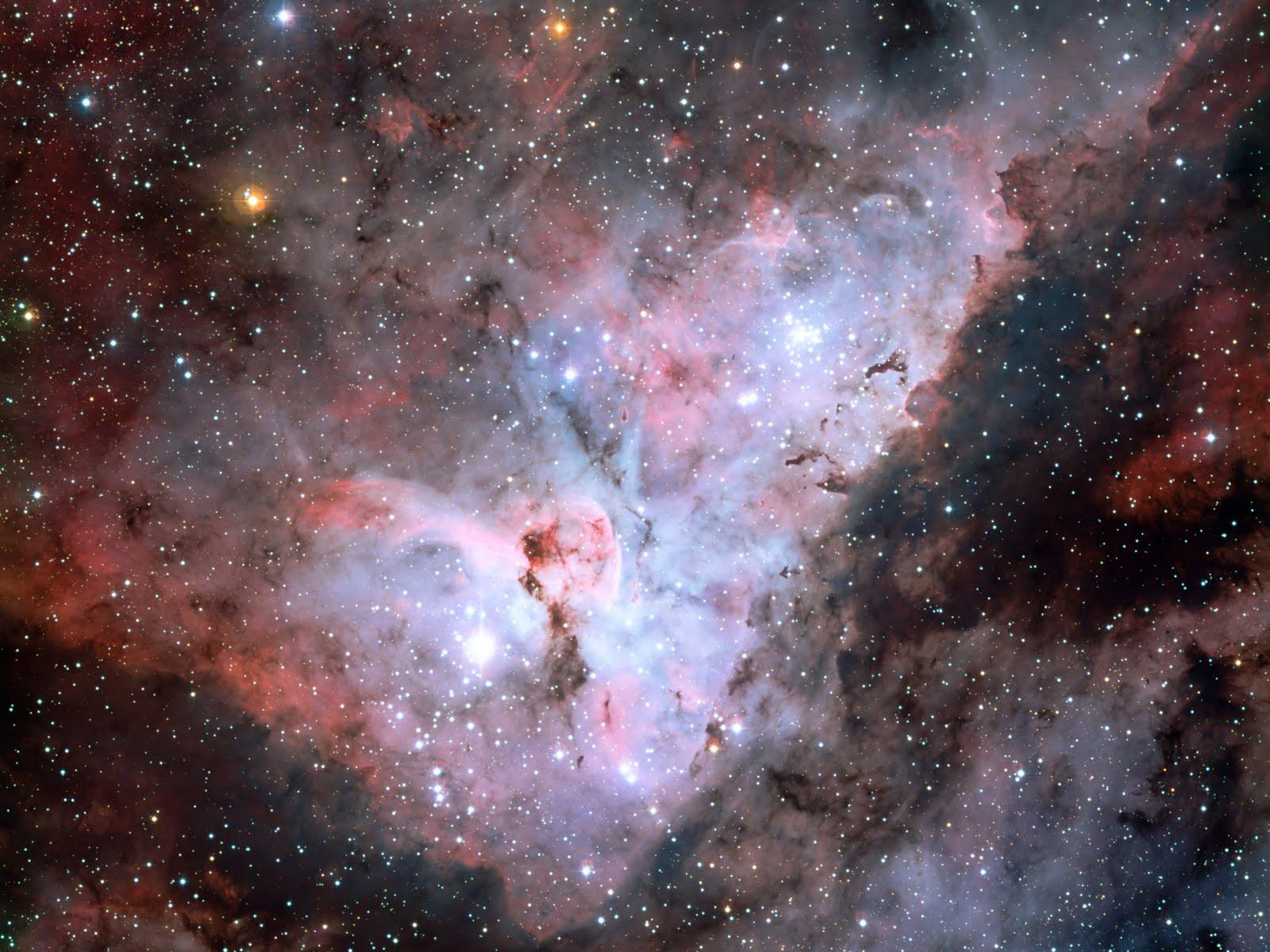 http://2.bp.blogspot.com/-Zfv8SIVKpIk/Tb0fiBwbDfI/AAAAAAAABHg/wNFMK3mdiCM/s1600/The-Great-Carina-Nebula.jpg