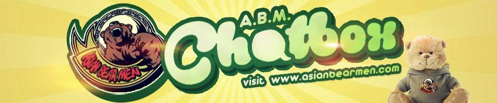 ABM Chat Zone