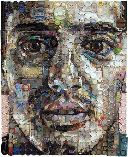06-Garrett-Zac-Freeman-Recycles-Portrait-Sculptures-www-designstack-co