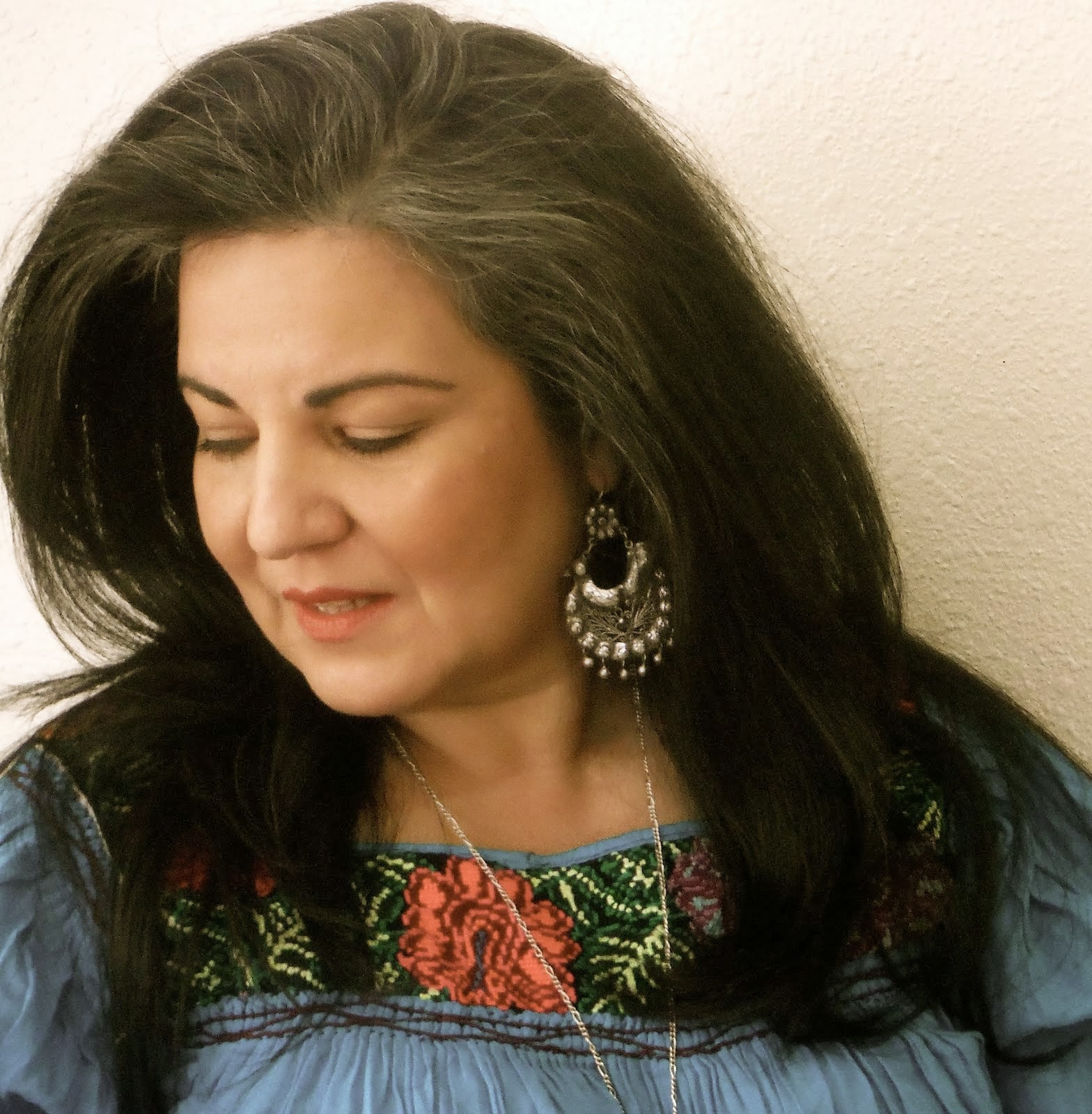 Sabrina Zarco