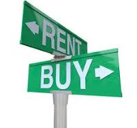 Quanto costa affittare un casa in Australia