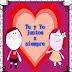 Amar y enamorar a tu pareja con imagenes romanticas