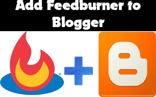 feedblogger