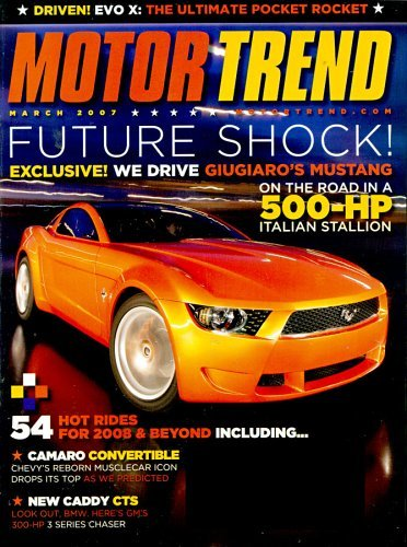 My memphis mommy motor trend magazine subscription only on tanga Motor tread