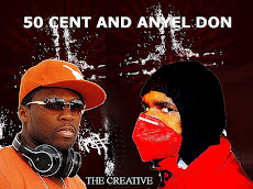 Anyel Don and 50 cent