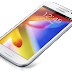 Samsung Galaxy Grand gets Software Update, Group Play Added