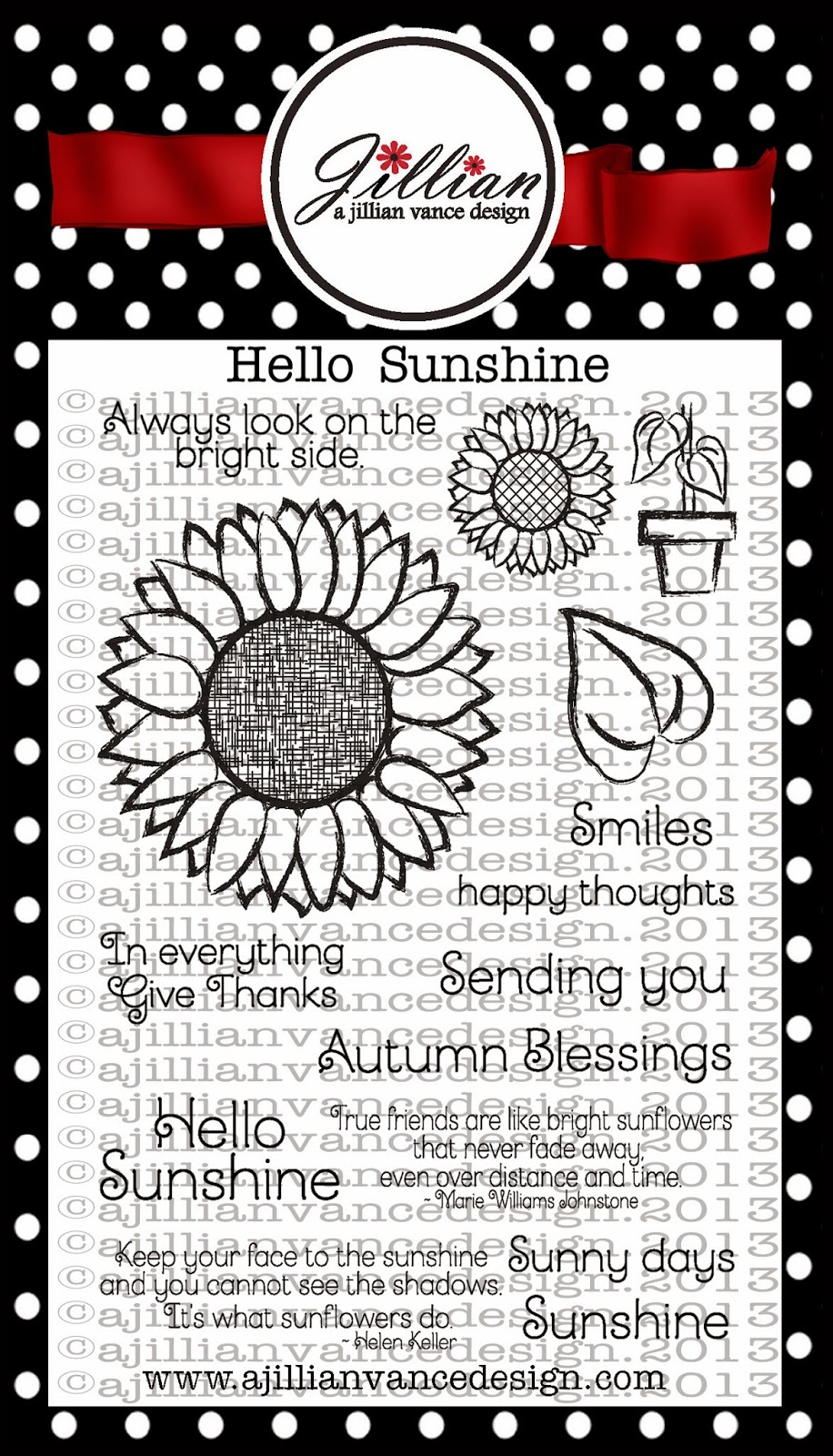 http://stores.ajillianvancedesign.com/-strse-385/Hello-Sunshine-Stamp-Set/Detail.bok