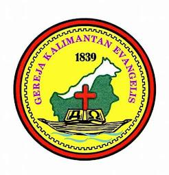 Gereja Kalimantan Evangelis