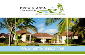 Punta Blanca Golf