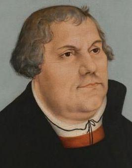 ルーカス・クラナッハの画像 p1_13