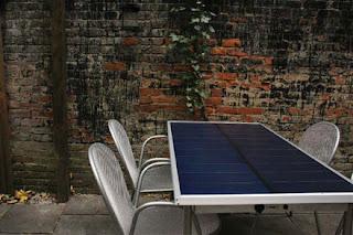 external image mesas+solares3.jpg
