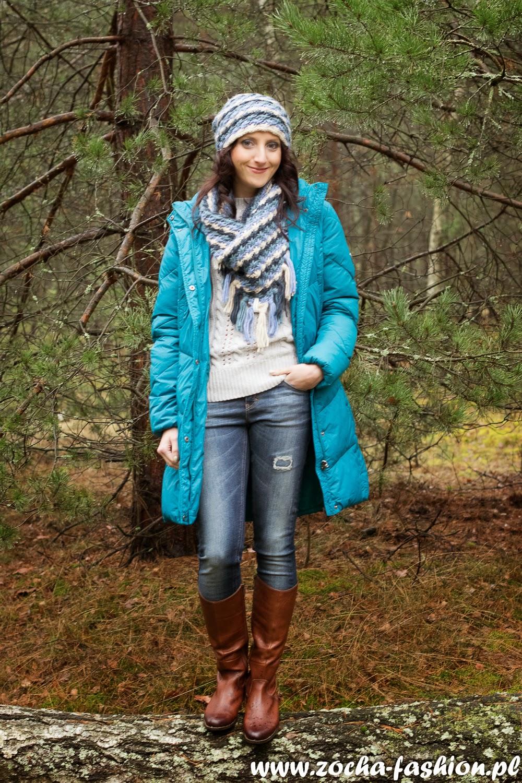http://www.zocha-fashion.pl/2015/01/gdzie-ten-snieg-propozycja-na-co-dzien.html
