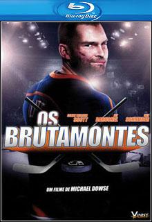 Os Brutamontes BluRay 1080p Dual Áudio