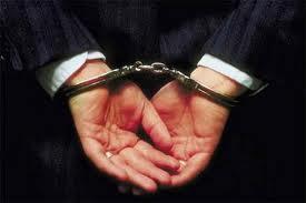 Search  Resume Letak Penitensier Dalam Huk Pidana        documents
