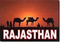 www.rajpanchayat.gov.in