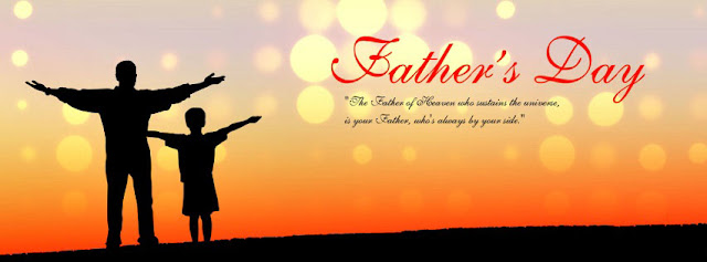 Happy Father's Day Facebook Covers Fb Pictures