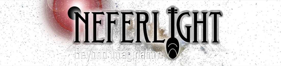 Neferlight Web Oficial