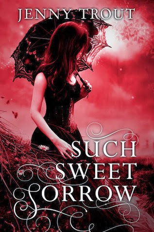 http://jesswatkinsauthor.blogspot.co.uk/2014/02/review-such-sweet-sorrow-by-jenny-trout.html
