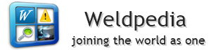 Weldpedia