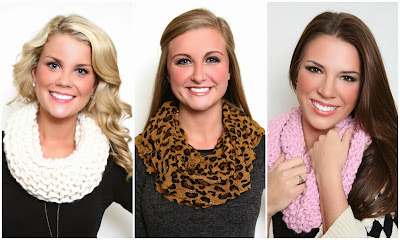 http://flourishboutique.com/catalogsearch/result/?q=infinity+scarf
