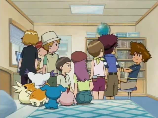 [Por Dentro do Anime com Spoilers] - Digimon Adventure 02 [2/4] Digimon+02+-+18.mp4_snapshot_06.59_%5B2013.06.27_21.23.35%5D